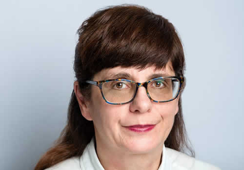 Agnieszka Zebracka - PAB Languages