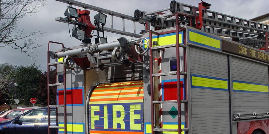 Emergency services interpretation