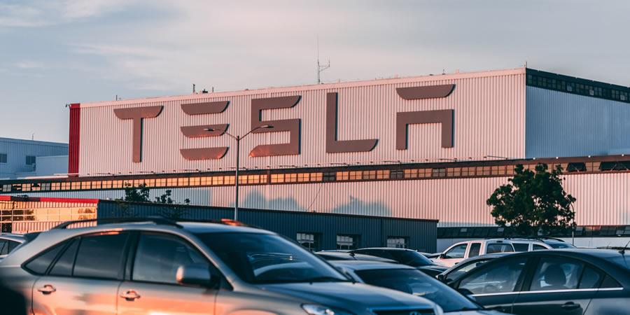 Automotive businesses