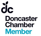Doncaster Chamber of Commerce