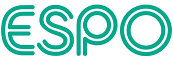 ESPO 402_20 Language Services Framework