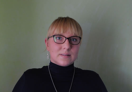 Ewa Smaglinska - PAB Languages