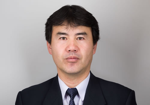 Jacob Xu - PAB Languages